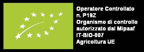 organic_biologico