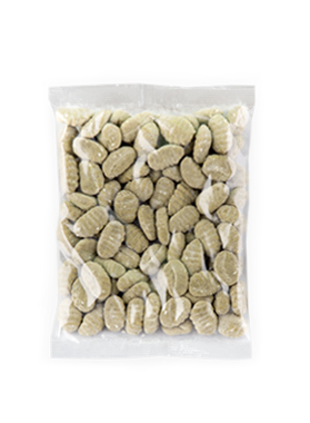 gnocchi-patate-salvia-rosmarino
