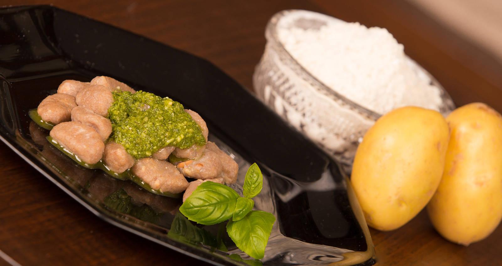 gnocchi-with-grain
