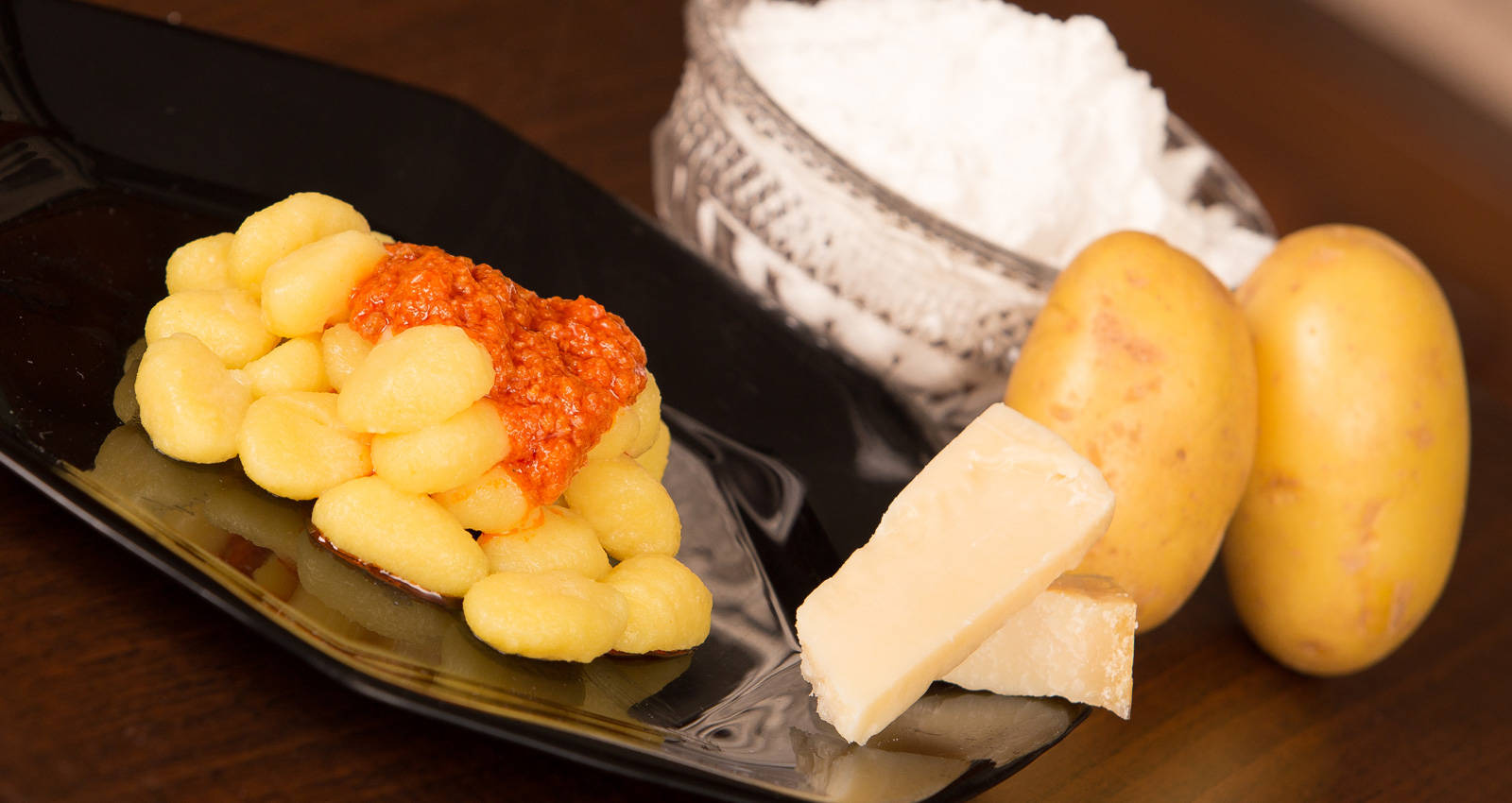 gnocchi-with-cheese